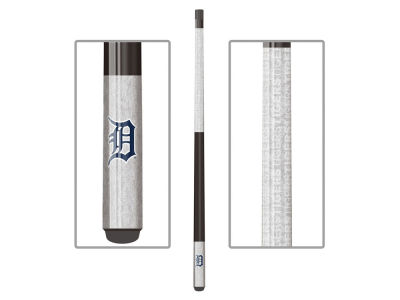 Detroit Tigers Imperial Cue Stick
