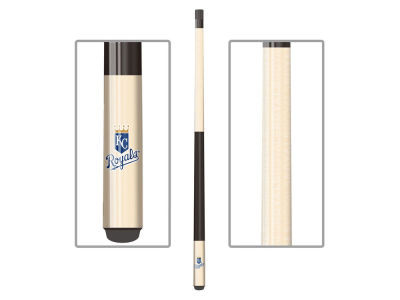 Kansas City Royals Imperial Cue Stick