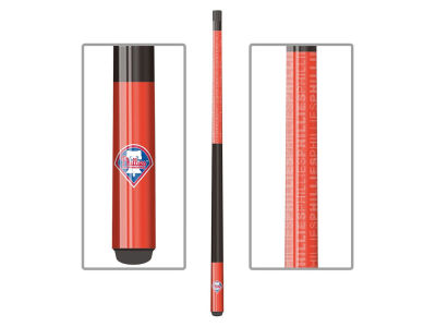 Philadelphia Phillies Imperial Cue Stick