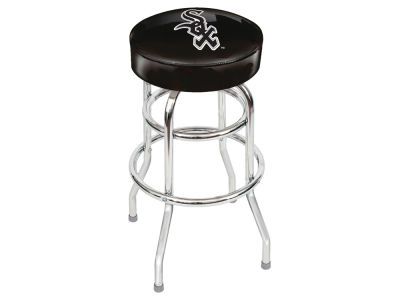 Chicago White Sox Imperial Team Bar Stool