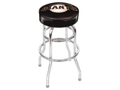 San Francisco Giants Imperial Team Bar Stool