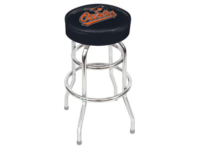 Baltimore Orioles Imperial Team Bar Stool