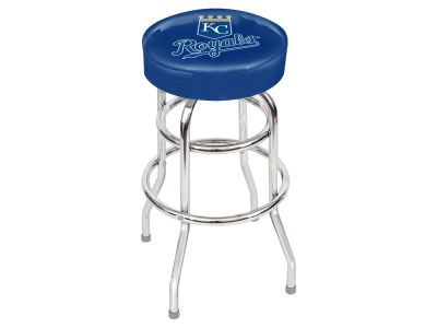Kansas City Royals Imperial Team Bar Stool