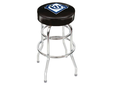 Tampa Bay Rays Imperial Team Bar Stool