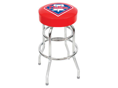 Philadelphia Phillies Imperial Team Bar Stool