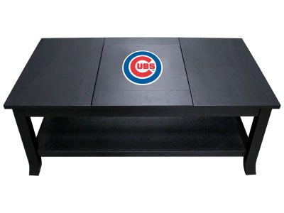 Chicago Cubs Imperial Coffee Table