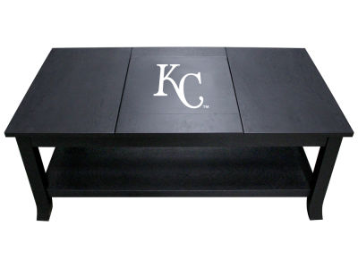 Kansas City Royals Imperial Coffee Table