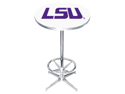 LSU Tigers Imperial Pub Table