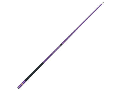 LSU Tigers Imperial Cue Stick