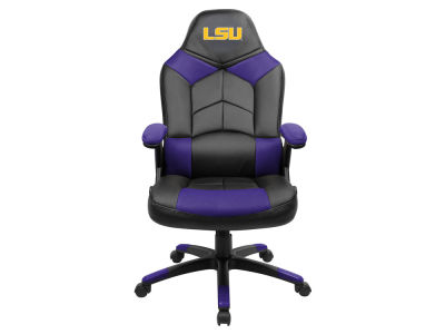 LSU Tigers Imperial Oversized Gaming Chair