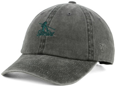 Michigan State Spartans Top of the World NCAA Local Adjustable Cap