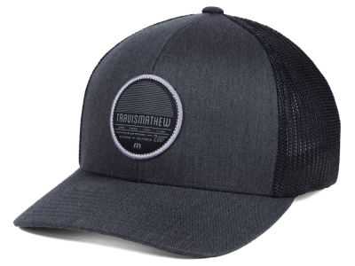 c03c80bf01c Travis Mathew Ripper Flex Cap