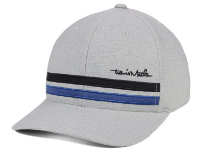 c40fd25b5b2 Travis Mathew Stray Flex Cap