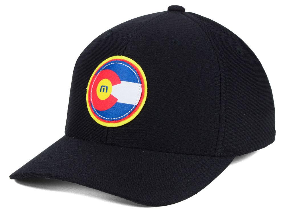 2b9a4b873fe Travis Mathew Hats