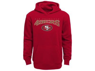 NFL Youth Molletons Hoodie
