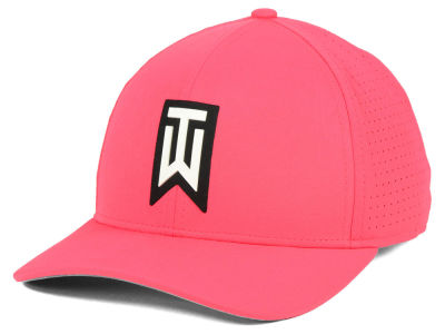 Nike Golf Classic 99 Tiger Woods Cap