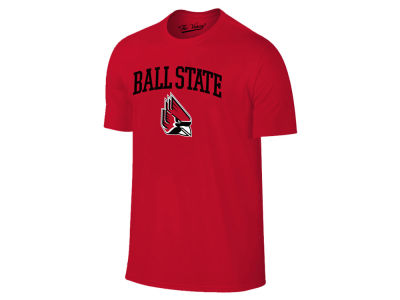 Ball State Cardinals 2 for $28  The Victory NCAA Men's Midsize T-Shirt