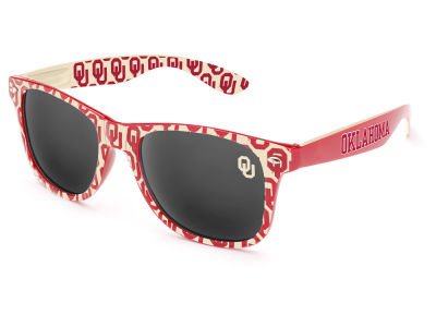 Oklahoma Sooners Limited Edition Sunglasses