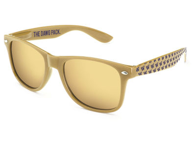 Washington Huskies Limited Edition Sunglasses