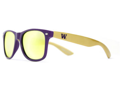Washington Huskies Society 43 Sunglasses