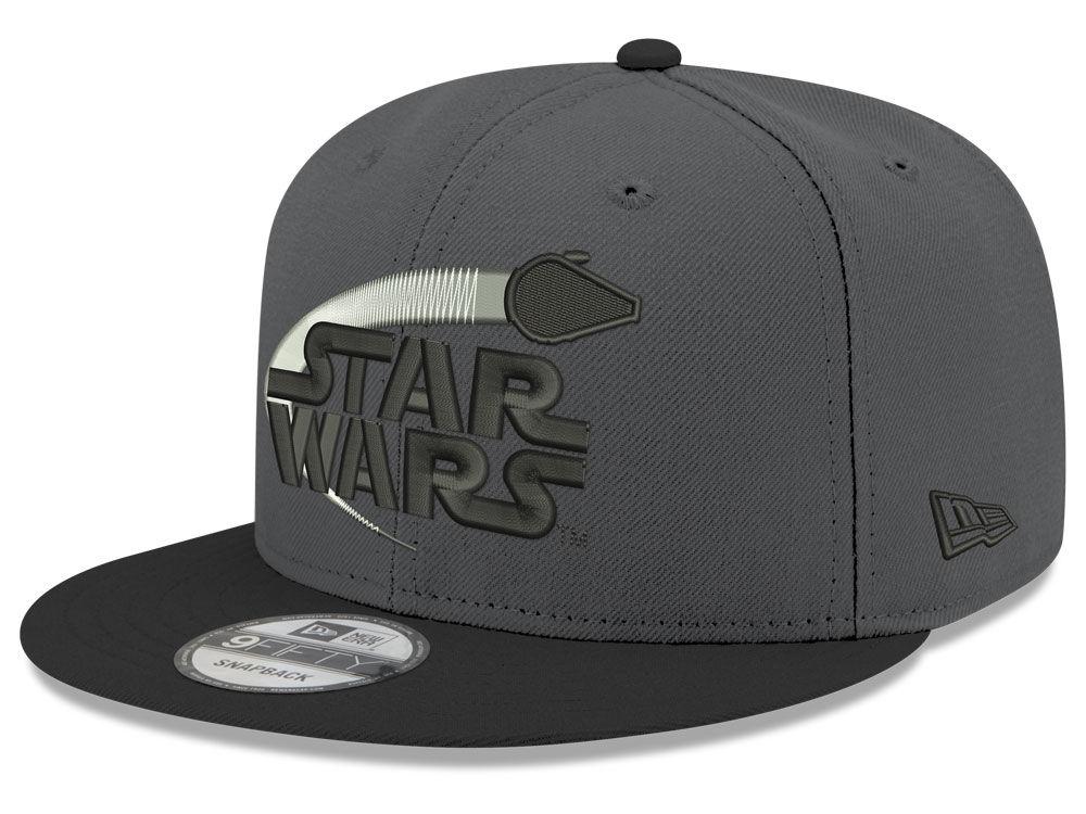 764675e733698 ... where to buy star wars solo lando 9fifty snapback cap lids 01366 88a61