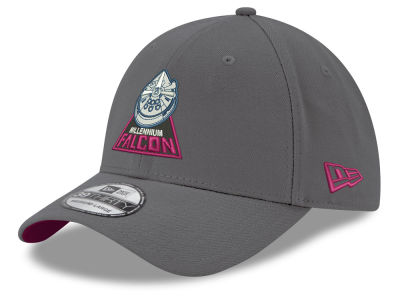Star Wars Solo Falcon 39THIRTY Cap