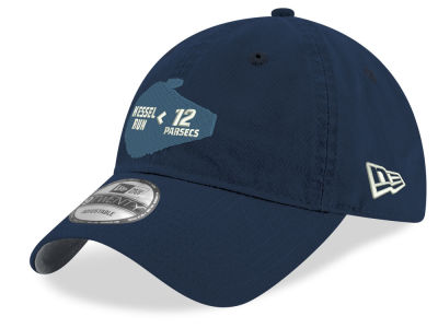 Star Wars Kessel Run 9TWENTY Cap