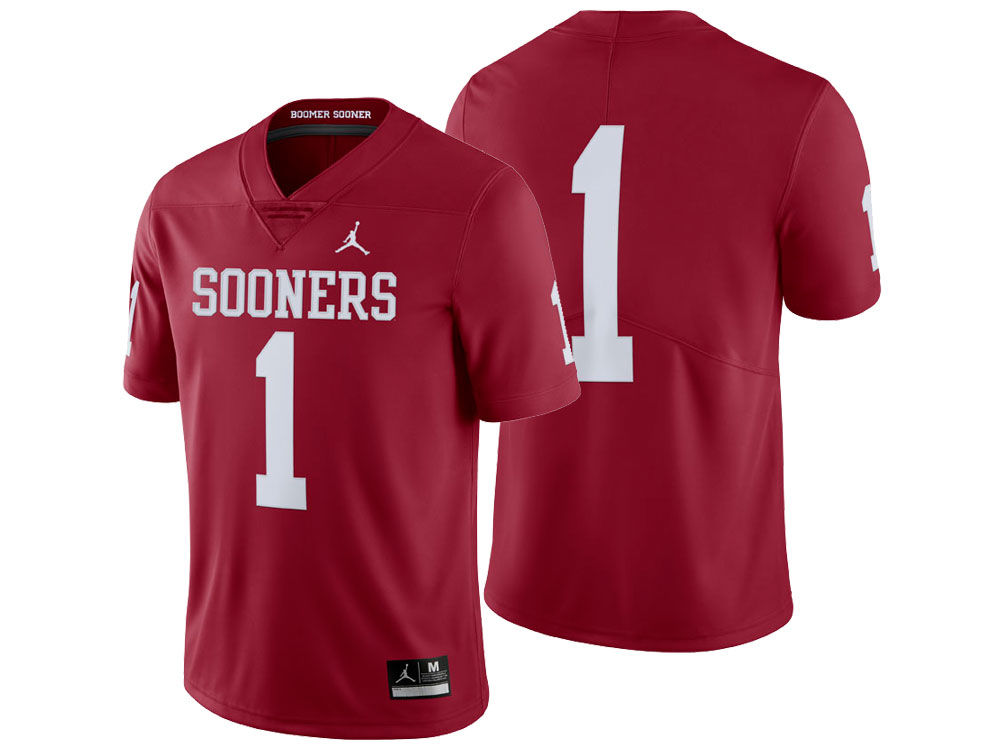 883905515 ... get oklahoma sooners jordan ncaa mens limited football jersey 4889f  0e6b8