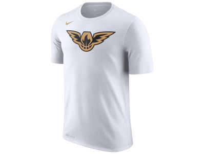 Atlanta Hawks Nike NBA Men's City Team T-shirt
