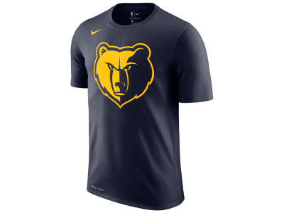 Memphis Grizzlies Nike NBA Men's City Team T-shirt