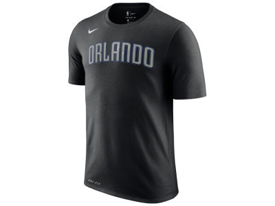 Orlando Magic Nike NBA Men's City Team T-shirt