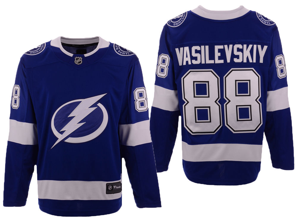 sneakers for cheap 9b427 e6cba switzerland tampa bay lightning third jersey 1303c 8c0a9