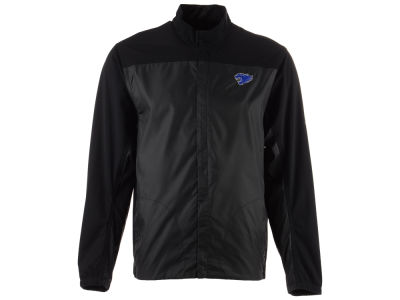Kentucky Wildcats Nike NCAA Men's Shield Jacket