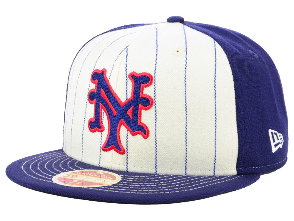 ec7e9012 cheapest new york giants mlb hat 3c489 cd1aa