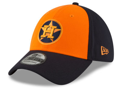 super popular 50465 f135f Houston Astros New Era 2018 MLB Players Weekend 39THIRTY Cap