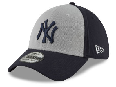 New York Yankees New Era 2018 MLB Players Weekend 39THIRTY Cap
