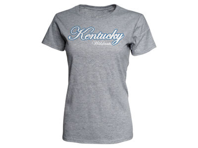 Kentucky Wildcats J America NCAA Women's Script T-Shirt