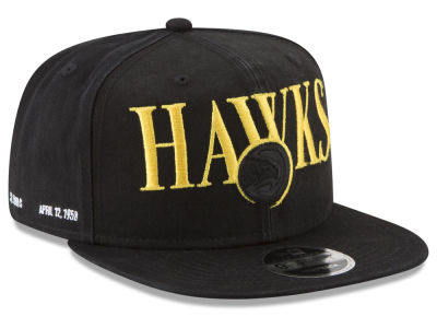Chapeau de NBA 90S Throwback Roadie 9FIFTY Snapback