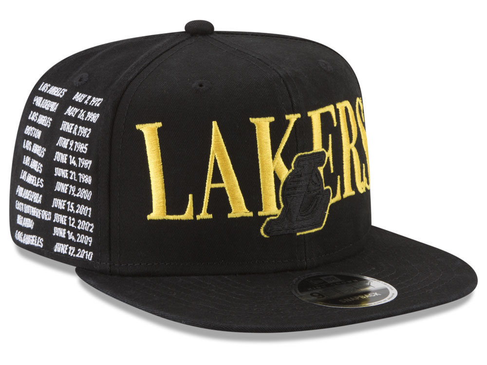 750079de09a76 ... sweden los angeles lakers new era nba 90s throwback roadie 9fifty snapback  cap 5dbe6 86657