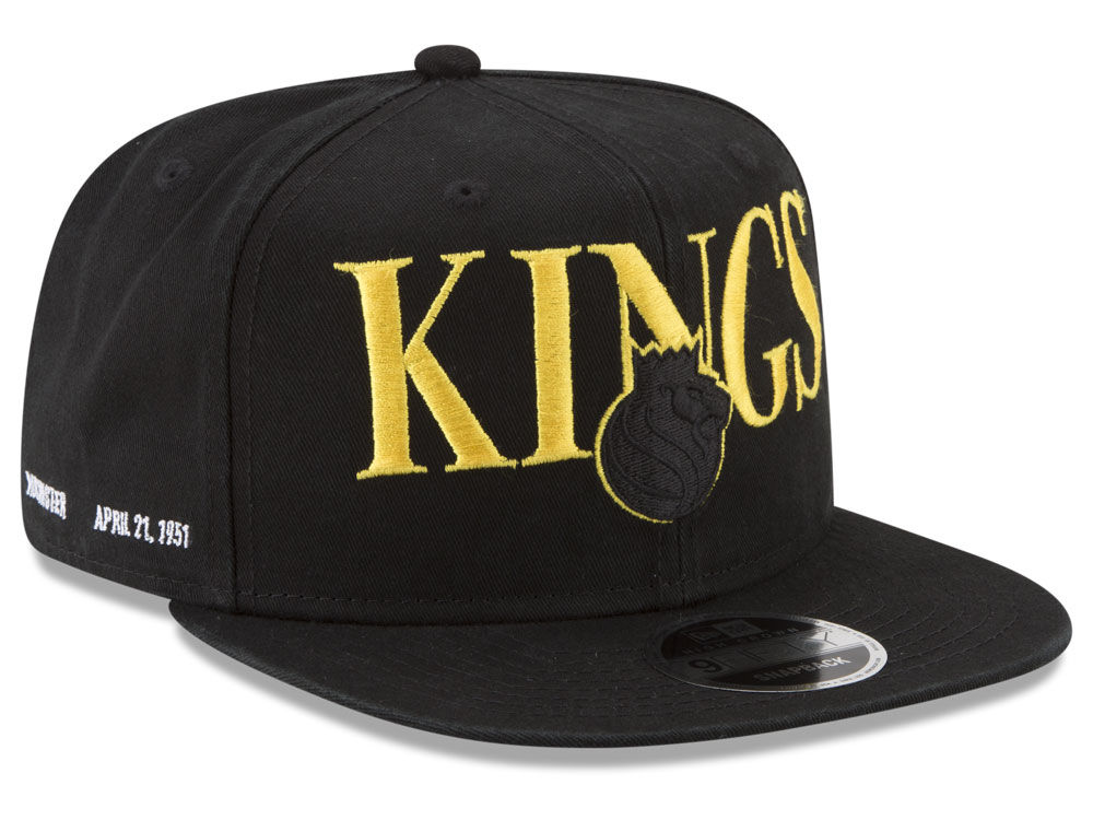 watch c1385 feb8f ... adjustable snapback hat 4addd d3950  switzerland sacramento kings new  era nba 90s throwback roadie 9fifty snapback cap caf1e 4fbaf