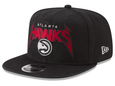 NBA chapeau Throwback de 90S Groupie 9FIFTY Snapback