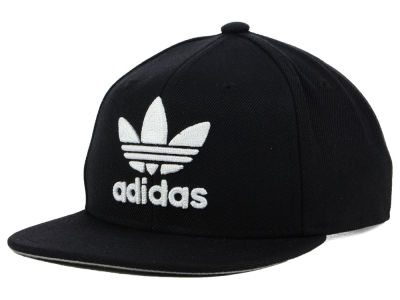 adidas Originals Youth Chain Stitch Cap