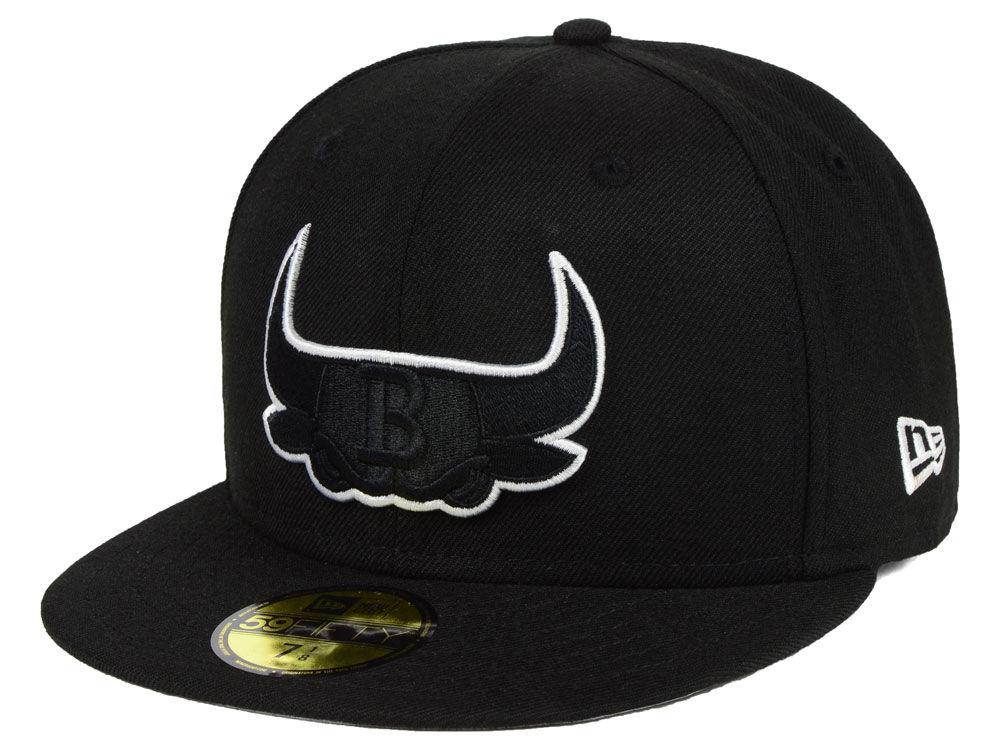 4e69fe1c40a ... store chicago bulls new era nba combo logo 59fifty cap lids 392e5 d4302
