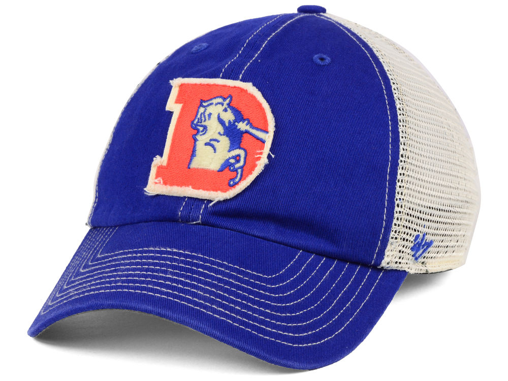 fae02fb08ecce1 ... where can i buy denver broncos 47 nfl canyon mesh clean up cap 2be55  cbc14 ...