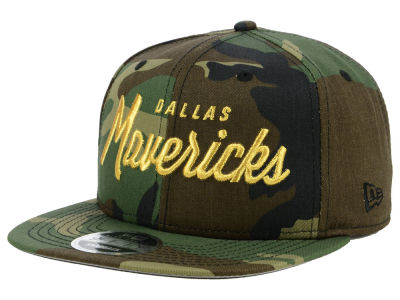 premium selection 14b45 945e8 authentic lyst ktz dallas mavericks color prism pack 59fifty fitted cap in  purple for men 0f513 c67e6  where can i buy dallas mavericks new era nba  classic ...