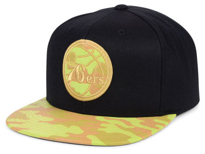size 40 97e6c 86f89 wholesale for your selection mens heather gray philadelphia 76ers mitchell  ness oil cropped snapback cap 20907075 045b7 15848  coupon code for  philadelphia ...