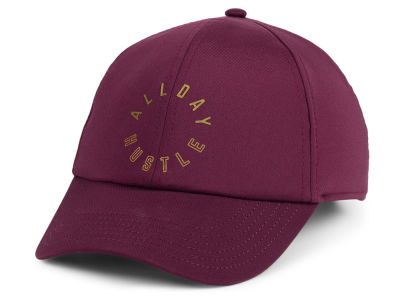 Under Armour Women's Project Rock Dad Hat