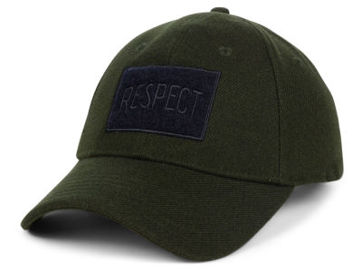 Under Armour Project Rock Veterans Day Relaxed Cap