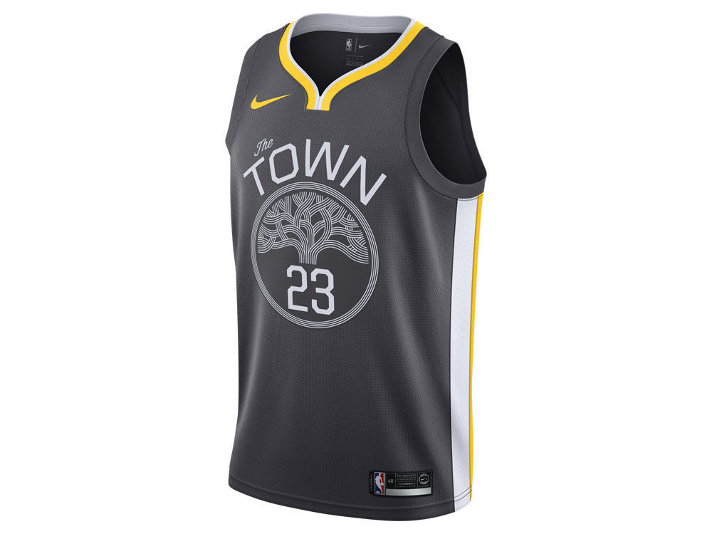 ea3c3d5082b france golden state warriors draymond green nike nba youth statement swingman  jersey 83e10 b478f