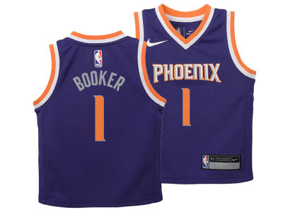 NBA Infant Reproduction d'icône  Jersey